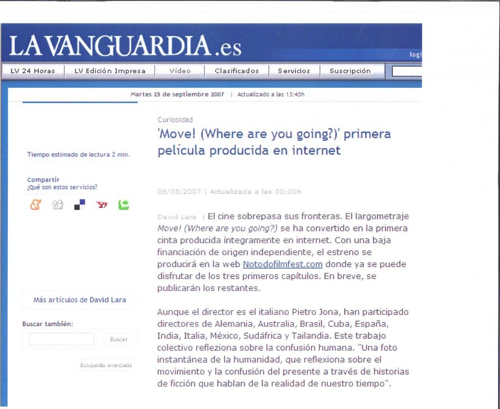 la-vanguardia-1024x838
