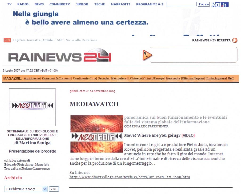 rainews24-1024x824