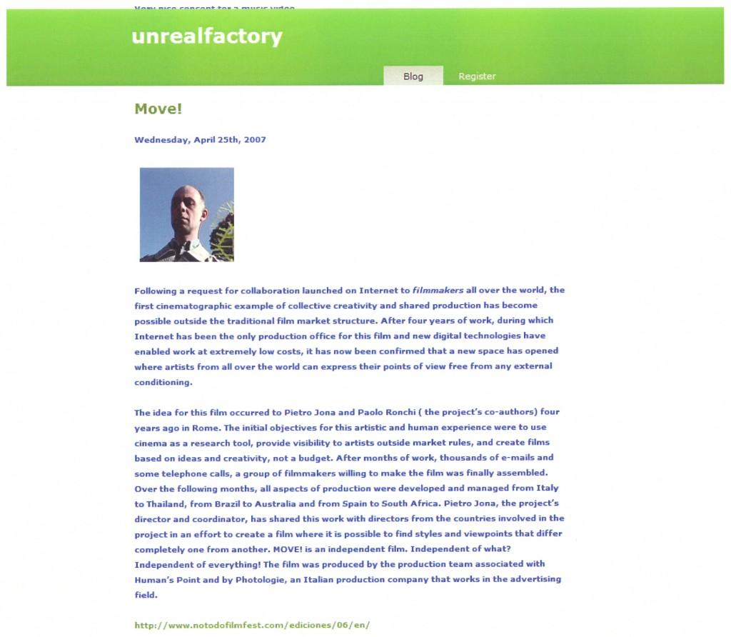 unrealfactory-1024x892