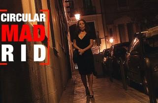 CIRCULAR MADRID