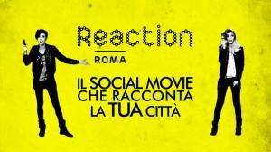 ReactionViedeo 1